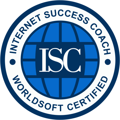 Internet Success Coach